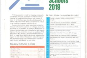 https://www.kclawhsnc.edu.in/wp-content/uploads/2019/04/Chronicle-Survey-Result-2019_page-0002-300x200.jpg