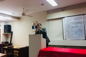 https://kclawhsnc.edu.in/wp-content/uploads/2019/10/Lecture-on-Importance-of-Legal-Aid-by-Shri-Yatin-Game-Secretary-Mumbai-Dist.-Legal-Services-Authority-1-300x200.jpg